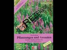 """Naturgartentage Grünberg 2006 -""""Rezension"""" :-) Nachhaltige Ansaaten"""