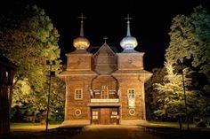 11401038-a-wooden-baroque-roman-catholic-church-built-in-1627-in-tomaszow-lubelski-poland.jpg (1200×801)