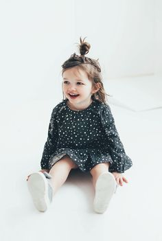 SPRING COLLECTION | BABY GIRL-KIDS-EDITORIALS | ZARA United States