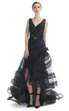 a56a0ad4ba4b 24 Best dress images