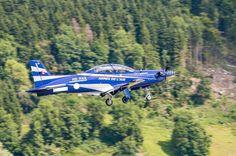Pilatus PC-21 - 21768681_753257468208879_3890449064108614409_o.jpg (1147×763)
