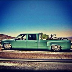 37 Best Chevy dually images in 2016 | Chevy, Dually trucks