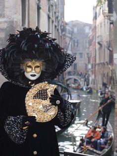 Venecia sin tí.