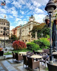 Love Belgrade (@tw_belgrade) | Twitter