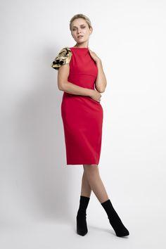 Caroline Kilkenny, Fall Winter, Autumn, Style, Fashion, Swag, Moda, Fall Season, Fashion Styles