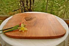 salvaged wood tray  #LiquidGoldSalvagedWood