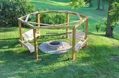 Dondolo Da Giardino A Forma Di Uovo : Dondolo da giardino arredamento e casalinghi vari a roma