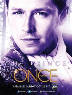 once upon a time season 1 poster - Google Search