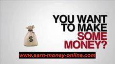 Câștigați bani online fără investiții