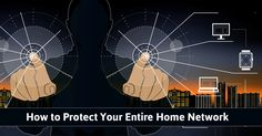 Security news -Website protection-Child protection-Computer Protection Ειδήσεις Ασφαλείας -Προστασίας Ιστοσελίδας-Προστασία του παιδιού-Προστασία υπολογιστή