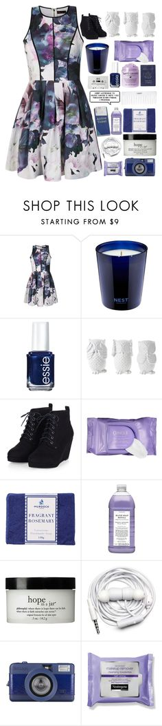 """Classy for a cure