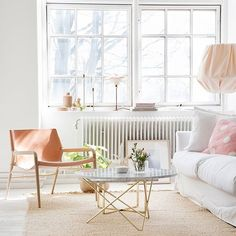 That chair Styling by <a href='/trendenser' target='_blank'>@trendenser</a> for <a href='/rum21se' target='_blank'>@rum21se</a> by <a href='/bodilfotograf' target='_blank'>@bodilfotograf</a> | Rama chair is from <a href='/oxdenmarq' target='_blank'>@oxdenmarq</a>