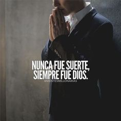 Quotes About God, Love Quotes, Mentor Of The Billion, Motivational Quotes, Inspirational Quotes, Quotes En Espanol, Millionaire Quotes, Bible Words, God Loves Me