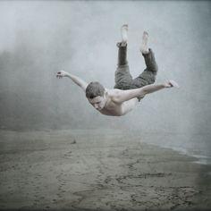 Untitled photo by Anka Zhuravleva