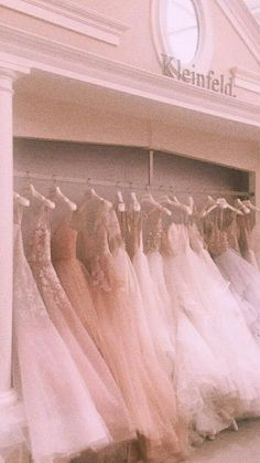 Just wear it with confidence xx Baby Pink Aesthetic, Peach Aesthetic, Princess Aesthetic, Aesthetic Colors, Aesthetic Images, Aesthetic Backgrounds, Aesthetic Vintage, Aesthetic Photo, Aesthetic Wallpapers