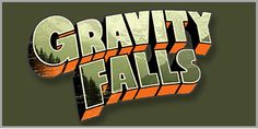 Gravity Falls downloads - get all pages of Dipper´s Journal 3
