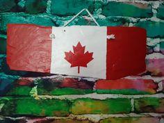 Midland Ontario, Area Of Expertise, Appreciation, Make It Yourself, Art, Craft Art, Kunst, Gcse Art, Art Education Resources