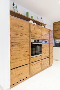 38 Best Kuchen Images On Pinterest New Kitchen Mudpie And Division