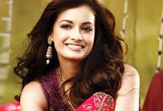 Bollywood actress Dia Mirza has finally broke her silence over her controversial tweet that faced outrage from a lot of users on Twitter. The 'RHTDM' actress has released a statement on her official Facebook page defending her tweet where she supported a dry Holi in wake of water scarcity in drought-hit Maharashtra. #OpenLetters #DiaMirza #Holi