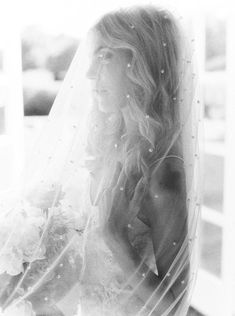 Get Ready to Pack Your Bags After You See This French Chateau Themed Inspiration Shoot! Bridal Shoot, Wedding Shoot, Bridal Veils, Thank You Pictures, Fair Photography, Pack Your Bags, Beautiful Castles, French Chateau, Bride Gowns