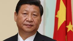 China Plays Down Stimulus Talk While Xi Trumpets New Normal Growth.(January 8th 2015)