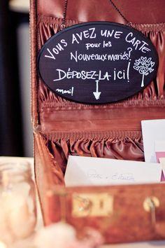 Photography: Junophoto   junophoto.com Floral Design: Les halles en fleurs   leshallesenfleurs.com   View more: http://stylemepretty.com/vault/gallery/7409