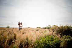 Engagement Portfolio | Swift Photography Affordable Wedding Photography, Photography Gear, Best Wedding Photographers, Cape Town, Swift, Engagement Photos, South Africa, Destination Wedding, Romantic