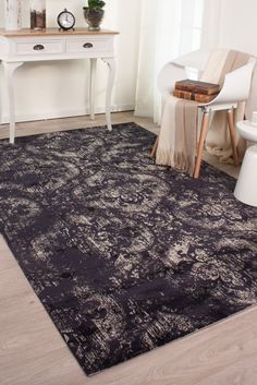 109 Best Rugs Modern Images