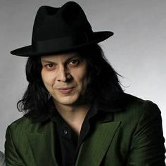 """""""I doubt the White Stripes will ever play another show. That would be an exercise in nostalgia."""" Jack White talking to Rolling Stone Brasil"""