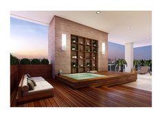 Imóveis em São Paulo - JGalliCarrara Negócios Imobiliários - Apartamento / Penthouse em VILA MARIANA - São Paulo/SP