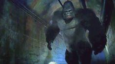 gorilla-grodd-the-flash