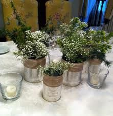 ideas decoracion Centerpieces, Table Decorations, Interior Design Living Room, Party Time, Wedding Planner, Mason Jars, Home And Garden, Baby Shower, Diy Crafts