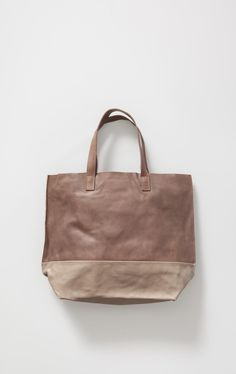 Another Gorgeous Leather Bag Coach Bags 5c223d6016148