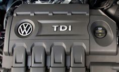 Cash Money: Owners of Cheaty VW TDI Diesels Prefer Buybacks to Fixes