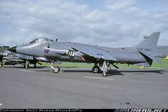 RAF St Athan Battle of Britain open day, - Photo taken at St. Athan (EGDX) in Wales, United Kingdom on September