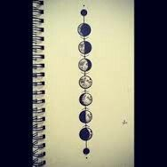 i want this going up my spine sooo bad