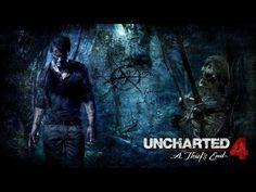 Minden kezdet nehéz - Uncharted 4 PS4