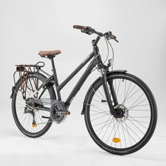 39 Best Bicycles images | Bicycle, Bike, Bicycle accessories