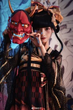 猫梓子 (@maozi_zi) / Twitter Human Poses Reference, Pose Reference Photo, Poses References, Cute Poses, Action Poses, Female Poses, Japanese Girl, Japanese Geisha, Character Design Inspiration