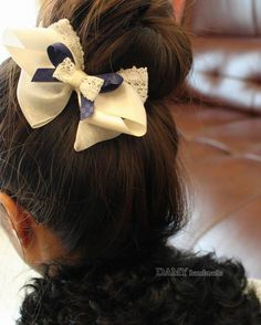 DAMY handmade-料理屋勤務|ネット付きバレッタ|髪の毛をまとめ|シェフ帽|デザイン