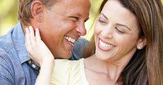 5 coisas importantes para um casamento harmonioso