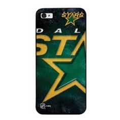 NHL Dallas Stars Oversized iPhone 5 Case by Pangea Brand. $19.99. Keyscape and Pangea Brands, comes the new hard shell case for the IPhone 5 or 5S. This case is made in the USA, the only case that allows art to be added.