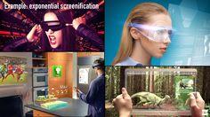 Essential slides and memes future issues 2015 Gerd Leonhard Futurist Keynote Keynote Speakers, Futuristic, Memes, Author, Future, Animal Jokes, Meme