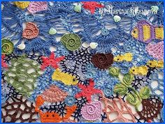 Crochet pattern 5 flowers and 2 leaf patterns instant pdf crochet pattern 5 flowers and 2 leaf patterns instant pdf download hekel pinterest flores de croch ccuart Choice Image