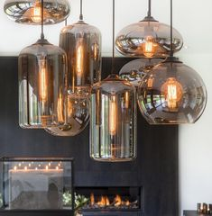 Luxury Dining Room, Dining Room Lighting, Dining Room Design, Home Lighting, Ceiling Light Design, Ceiling Lights, Dining Pendant, Contemporary Chandelier, Candle Lanterns