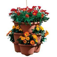 Sunware 69300464 Blumentopf, Botanic Line - Flower Tower ... https://www.amazon.de/dp/B00J5JGV4G/ref=cm_sw_r_pi_dp_x_6Qk8yb1P8S966