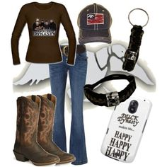 Duck dynasty <3 ok I might need this... :d