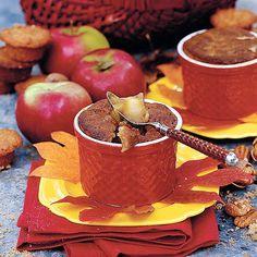Apple-Pecan Pie Cobbler Recipe | MyRecipes