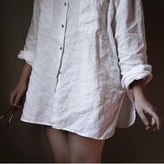 brown dress with white dots: Photo Alois Trancy, The Rocky Horror Picture Show, Baby Boy, Spring Awakening, Princess Tutu, The Secret History, Foto Instagram, Brown Dress, Black Butler