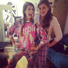 Zoella and Louise Best Chummies British Youtubers, Best Youtubers, Jim Chapman, Sprinkle Of Glitter, Zoella Beauty, Marcus Butler, Tanya Burr, Zoe Sugg, Joey Graceffa